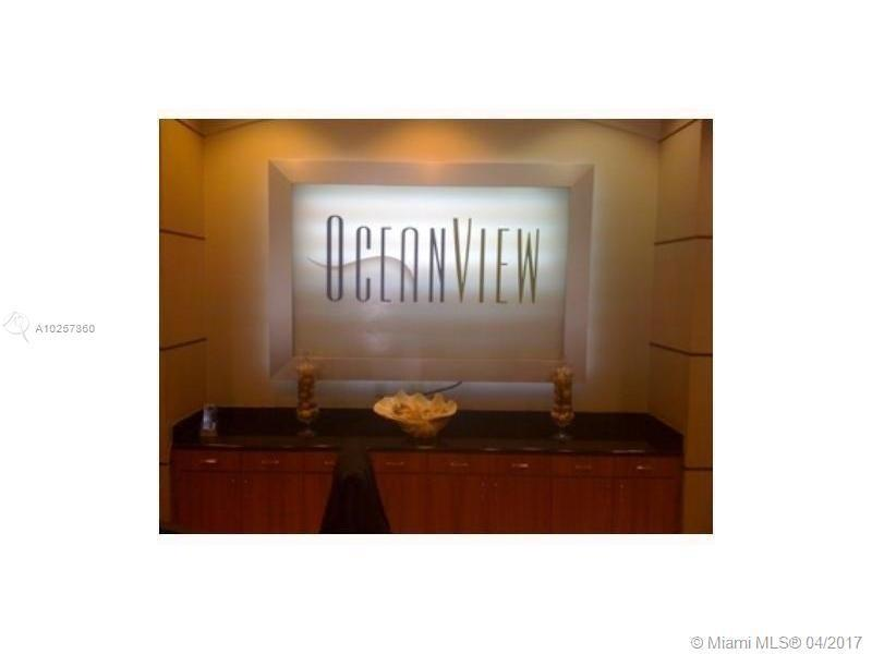 For Sale at  19380   Collins Ave #1623 Sunny Isles Beach  FL 33160 - Ocean View - 1 bedroom 1 bath A10257860_4