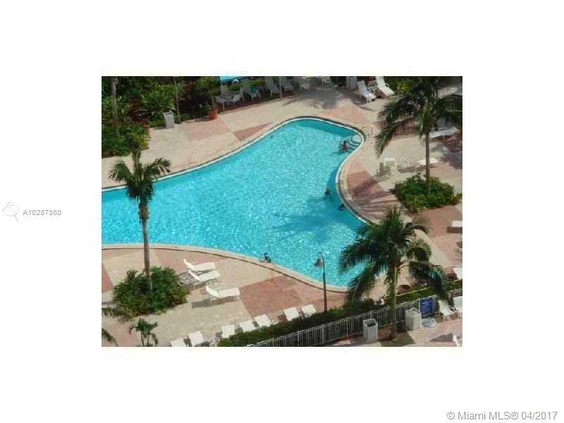 For Sale at  19380   Collins Ave #1623 Sunny Isles Beach  FL 33160 - Ocean View - 1 bedroom 1 bath A10257860_5