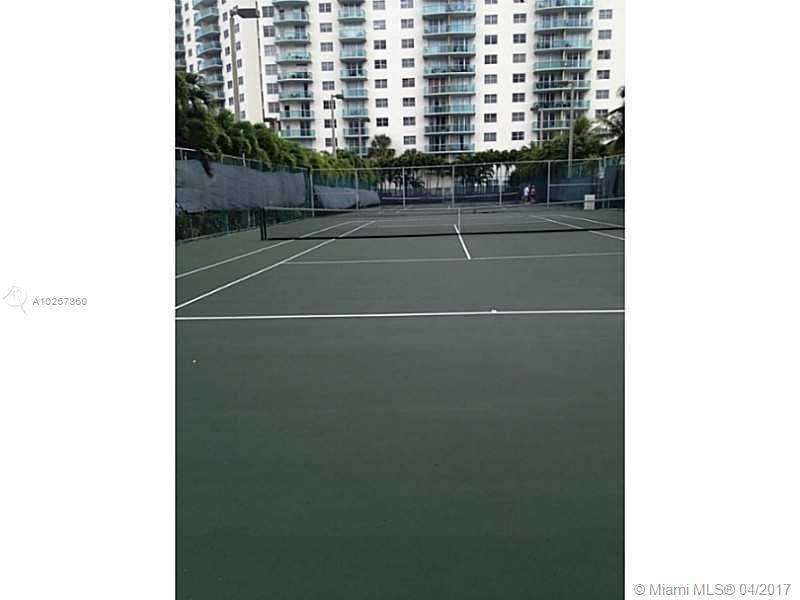 For Sale at  19380   Collins Ave #1623 Sunny Isles Beach  FL 33160 - Ocean View - 1 bedroom 1 bath A10257860_6