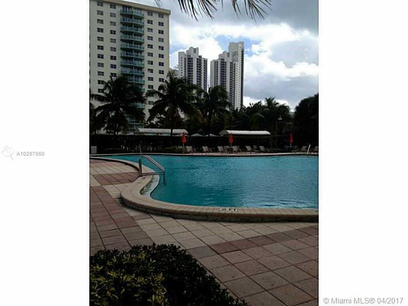 For Sale at  19380   Collins Ave #1623 Sunny Isles Beach  FL 33160 - Ocean View - 1 bedroom 1 bath A10257860_7