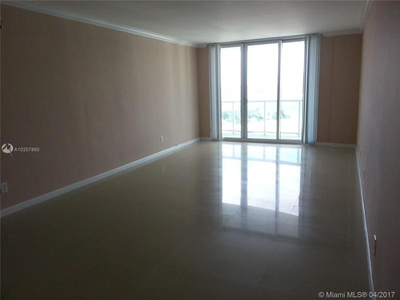 For Sale at  19380   Collins Ave #1623 Sunny Isles Beach  FL 33160 - Ocean View - 1 bedroom 1 bath A10257860_9
