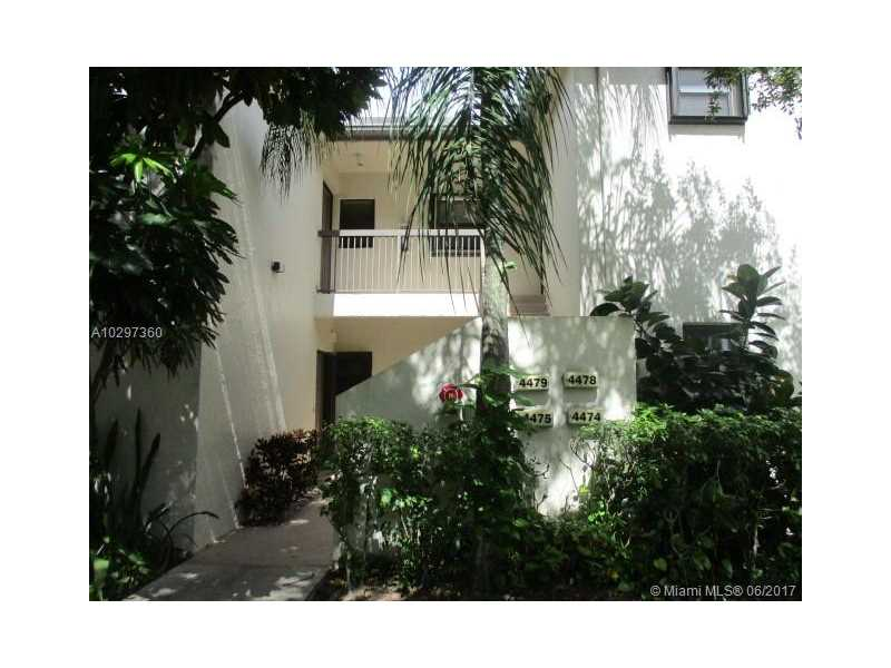 2402 Antigua Cir  Unit 0, Coconut Creek, FL 33066