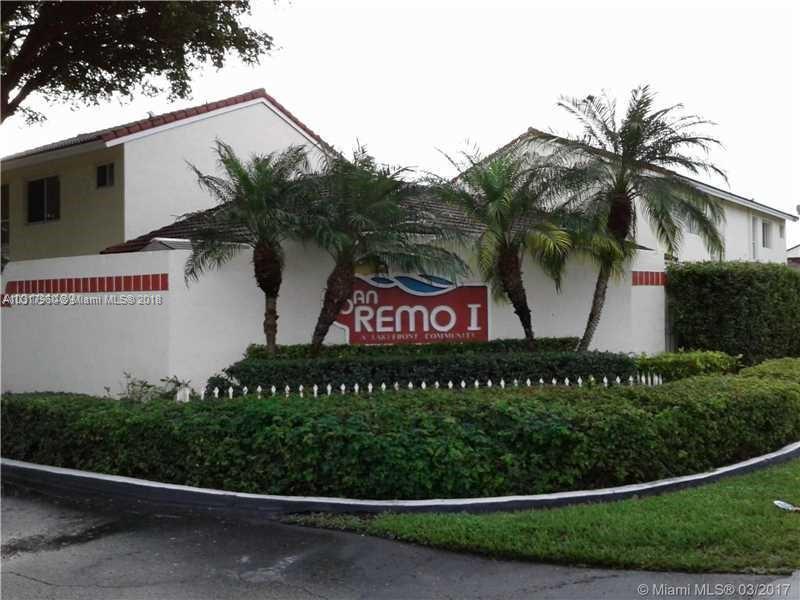 1655 33 RD , Homestead FL 33033-