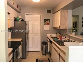 Property ID A10352760