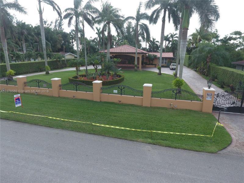 Property ID A10378560