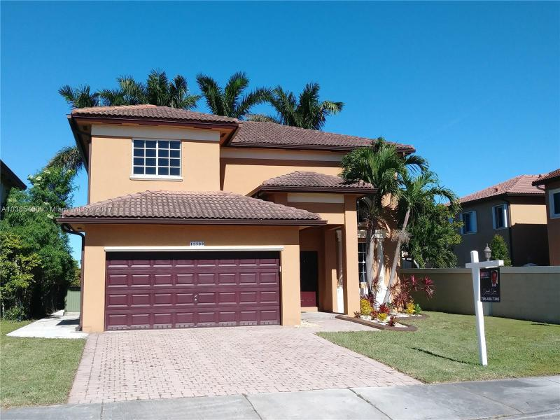 Property ID A10385460