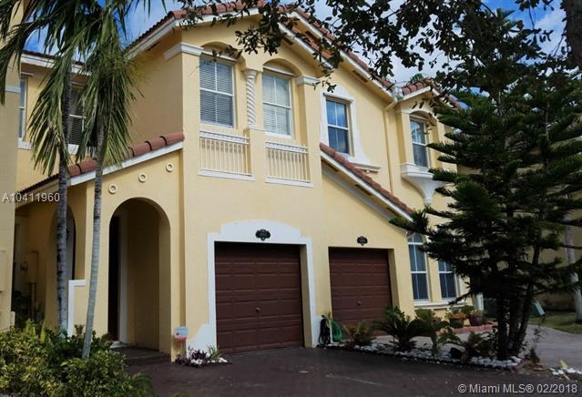 Property ID A10411960