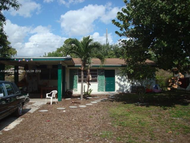 Property ID A10418960