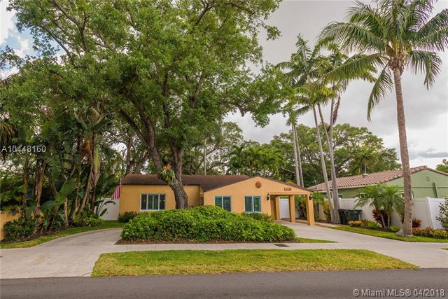 Photo of 1709 SW 9th Avenue, Fort Lauderdale, FL 33315