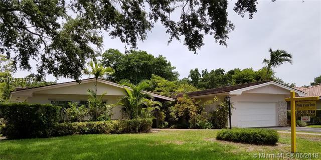 20121 NE 21 Ave,  Miami, FL