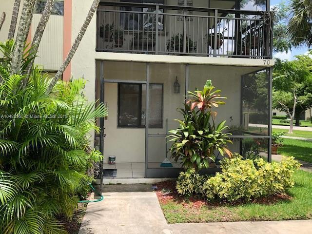Property ID A10488960