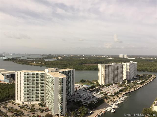 15901 Collins 2905, Sunny Isles Beach, FL, 33160