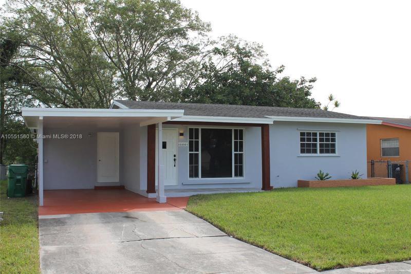 Property ID A10551560