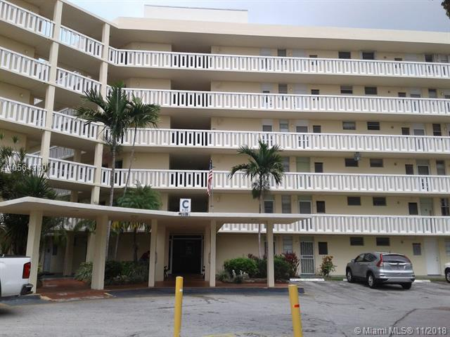 POINT EAST ONE CONDO - BL Poin