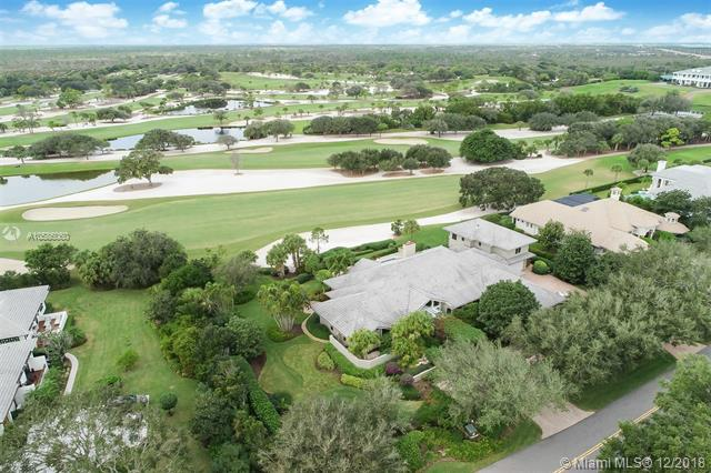 17966 SE Village Circle, one of homes for sale in Tequesta