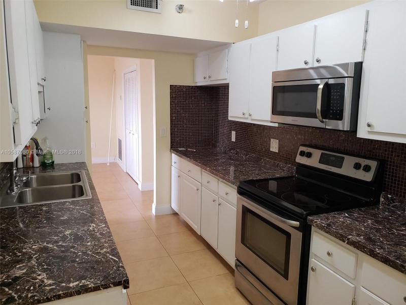 Property ID A10587060