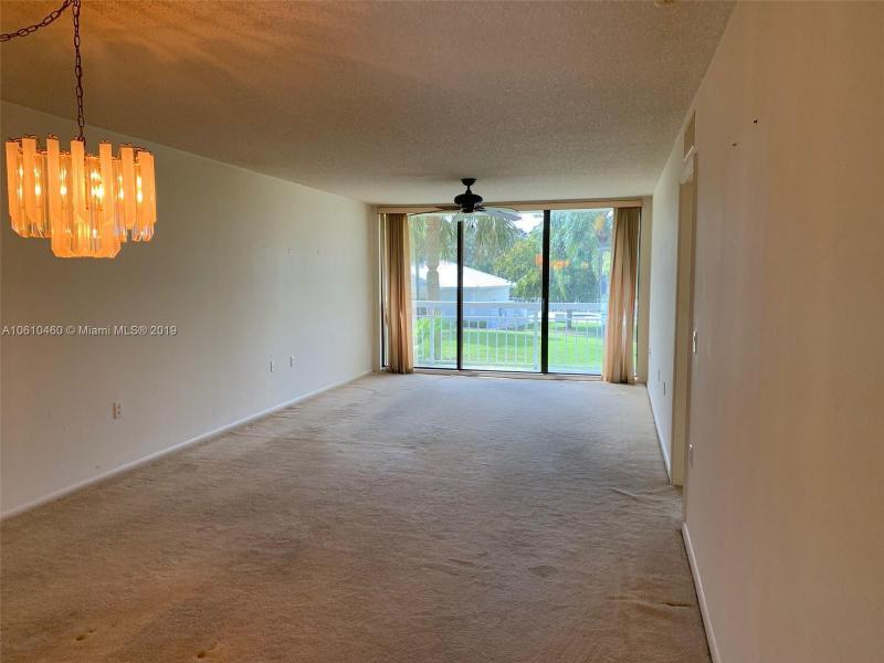 2621  Village Blvd  Unit 206 West Palm Beach, FL 33409-6908 MLS#A10610460 Image 30