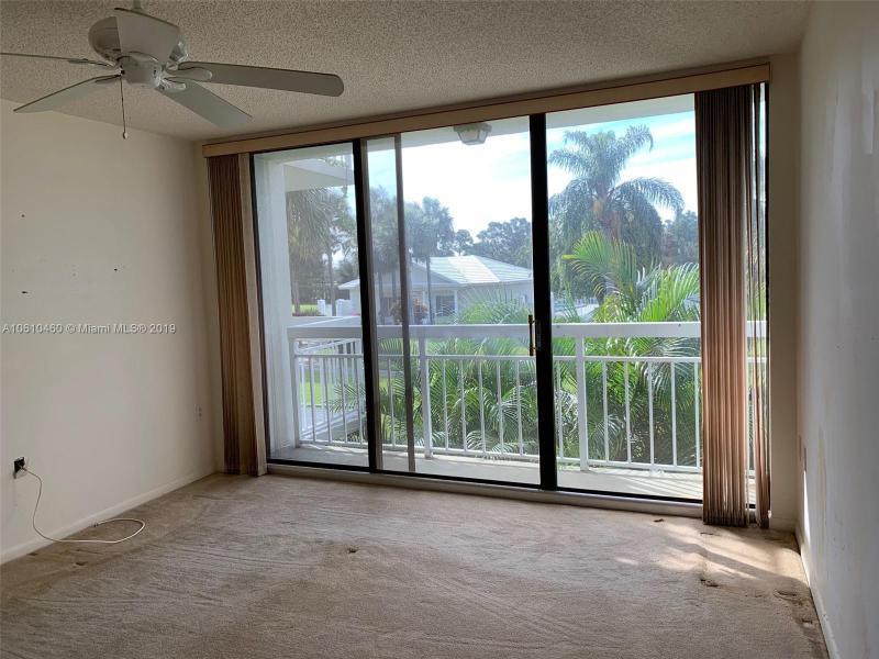 2621  Village Blvd  Unit 206 West Palm Beach, FL 33409-6908 MLS#A10610460 Image 33