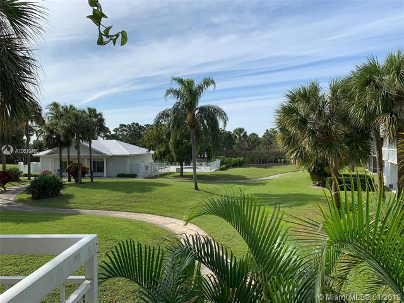 2621  Village Blvd  Unit 206 West Palm Beach, FL 33409-6908 MLS#A10610460 Image 47