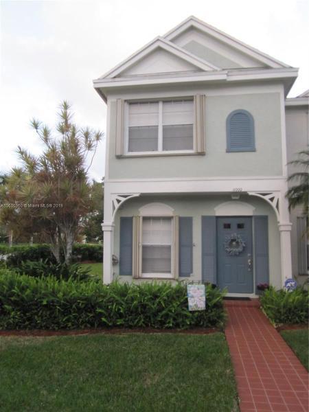 Property ID A10616960