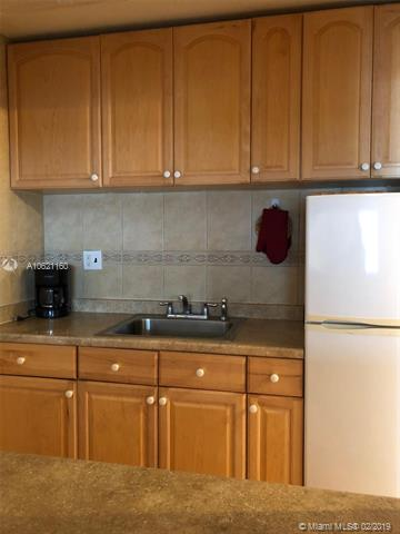 15610 NE 6th Ave  Unit 22 Miami, FL 33162-5270 MLS#A10621160 Image 11