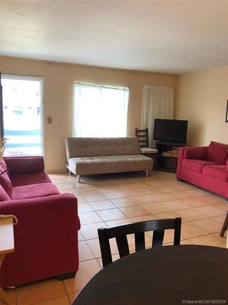 15610 NE 6th Ave  Unit 22 Miami, FL 33162-5270 MLS#A10621160 Image 13