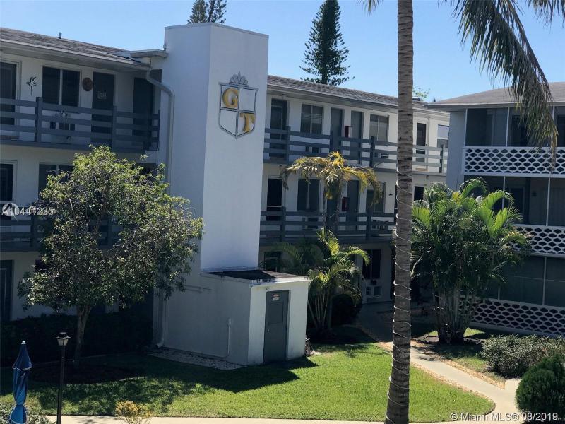 15610 NE 6th Ave  Unit 22 Miami, FL 33162-5270 MLS#A10621160 Image 15