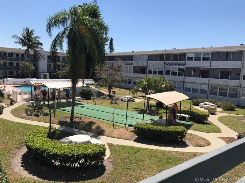 15610 NE 6th Ave  Unit 22 Miami, FL 33162-5270 MLS#A10621160 Image 16