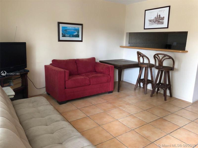15610 NE 6th Ave  Unit 22 Miami, FL 33162-5270 MLS#A10621160 Image 2