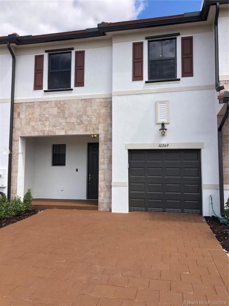 Property ID A10635860