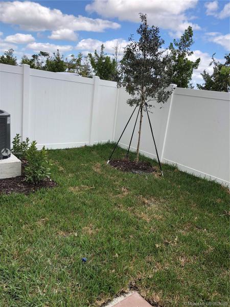 10269 W 32nd Ln 10269, Hialeah, FL, 33018