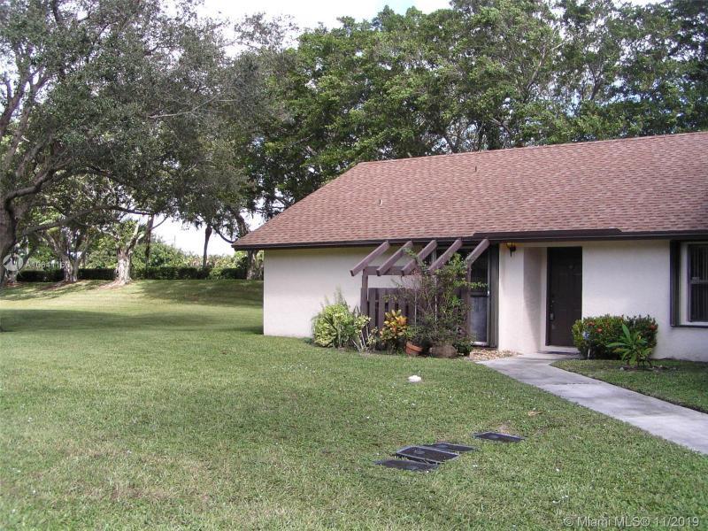 Property ID A10641160