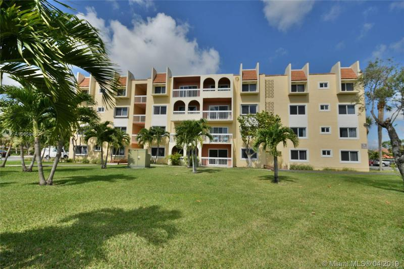 7910  Camino Real  N109, Coral Gables in Miami-Dade County, FL 33143 Home for Sale