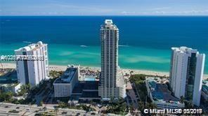 16699  Collins Ave  Unit 3408, Sunny Isles Beach, FL 33160-5423