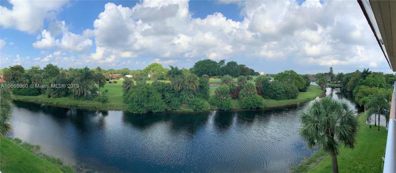 405 S Pine Island Rd  Unit 201, Plantation, FL 33324-3182