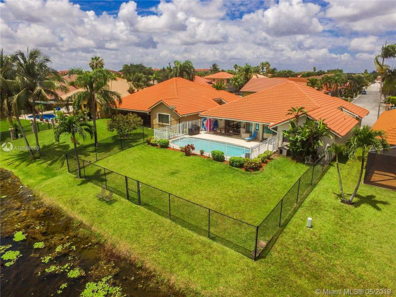Pembroke Pines LUXURY Real Estate HOMES For Sale, Ultra