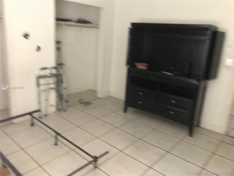 7400 SW 66th Ave, South Miami, FL, 33143