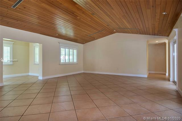 7200 SW 128th St, Pinecrest, FL, 33156