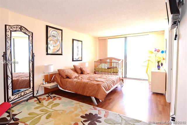 290 174th St 2410, Sunny Isles Beach, FL, 33160