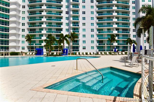 7900 Harbor Island Dr 806, North Bay Village, FL, 33141