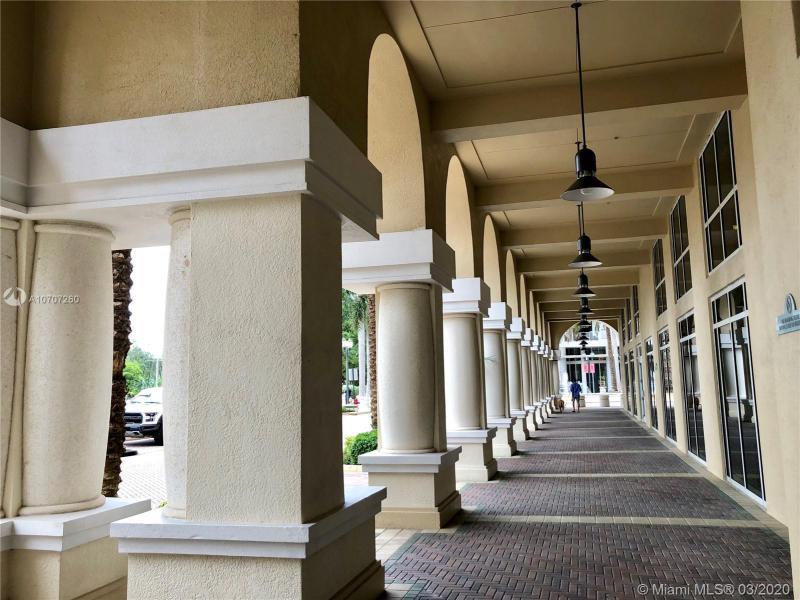 511 SE 5th Ave 1207, Fort Lauderdale, FL, 33301