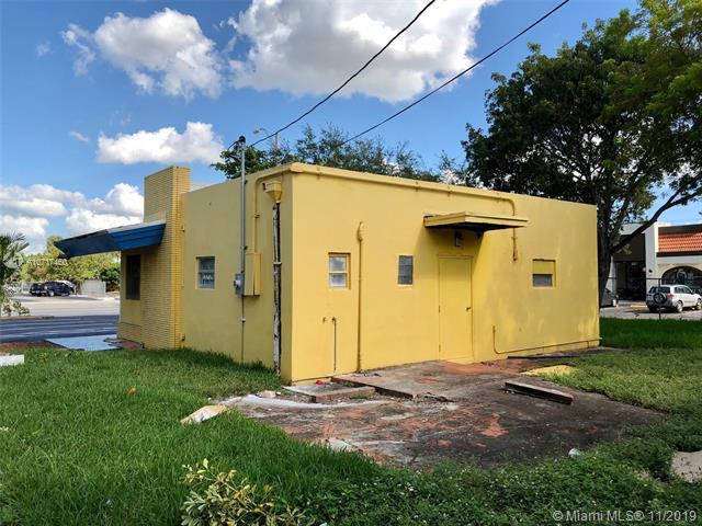 3516 W Broward Blvd, Fort Lauderdale, FL, 33312