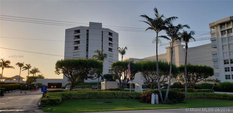 3555 S Ocean Blvd 115, South Palm Beach, FL, 33480