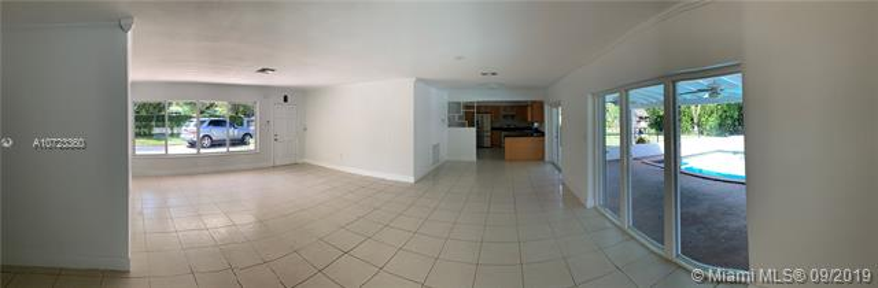 6275 SW 112th St, Pinecrest, FL, 33156