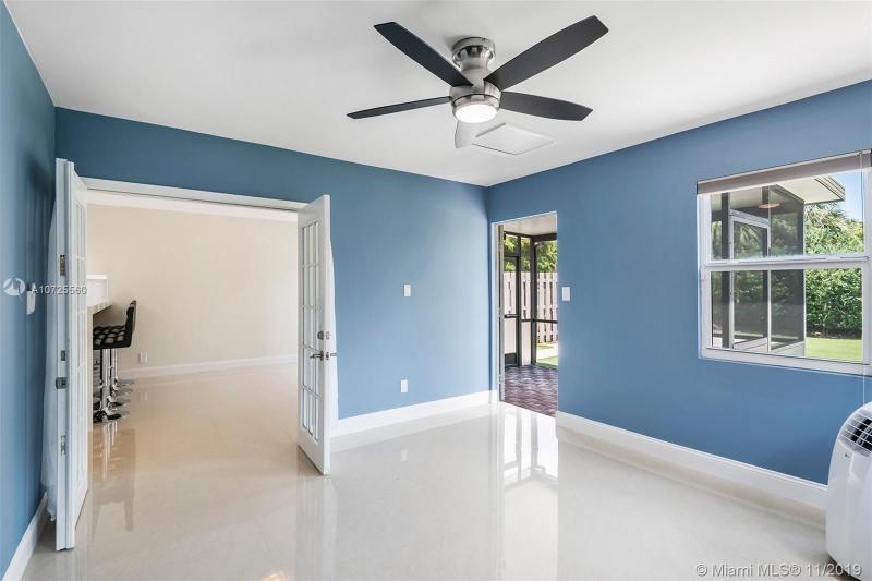 2150 NW 33rd Ter, Coconut Creek, FL, 33066