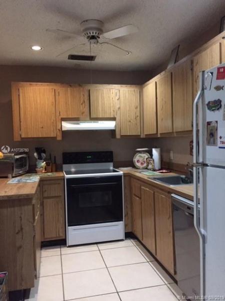 1551 NW 96th Way, Pembroke Pines, FL, 33024