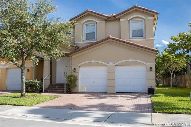 Property ID A10733560
