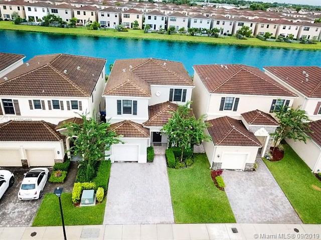 674 NE 193rd St,  Miami, FL