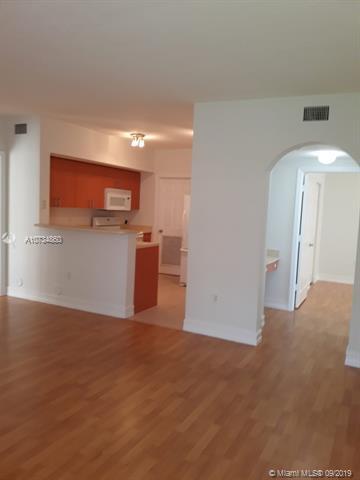 1812 Belmont Ln 1812, North Lauderdale, FL, 33068