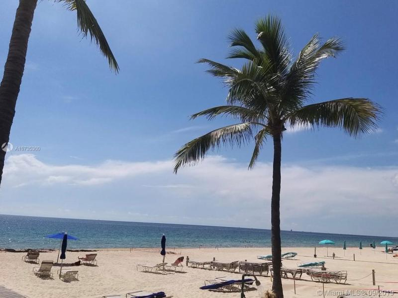 3800  Galt Ocean Dr,  Fort Lauderdale, FL